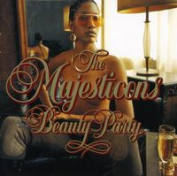 Majesticons - Beauty Party