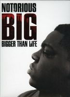 The Notorious B.I.G. - Bigger Than Life [WS] [Color] [Dolby]