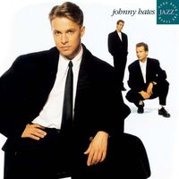 Johnny Hates Jazz - Turn Back The Clock [Import]