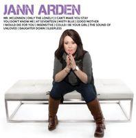 Jann Arden - Icon (Can)