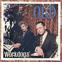 Workdogs - Old