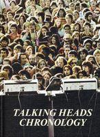 Talking Heads - Chronology