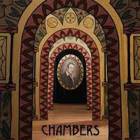 Chilly Gonzales - Chambers (Uk)