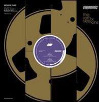Solomun - Remix:Session 05 [EP] *