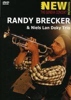 Randy Brecker - Geneva Concert