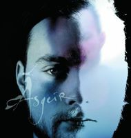 Asgeir - In The Silence [Import]