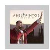 Abel Pintos - Sueno Dorado