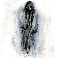 Loren Mazzacane Connors - Curse Of Midnight Mary [Digipak]