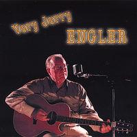 Jerry Engler - Very Jerry