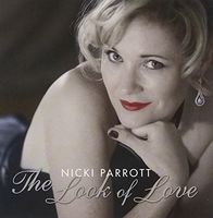 Nicki Parrott - Look of Love