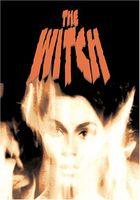 Witch - Witch (1966)