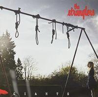 Stranglers - Giants
