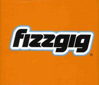 Fizzgig - You Can'T Have Me