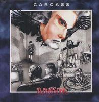 Carcass - Swansong [LP]