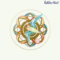 Heldon - Third
