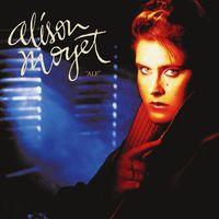 Alison Moyet - Alf (Ogv)