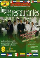 Kamms - Kamms: Ingles Para Restaurantes