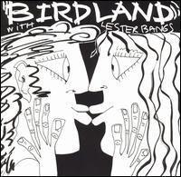 Lester Bangs & Birdland - Birdland With Lester Bangs