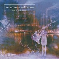 Keeno - Song Collection (Jmlp) (Jpn)