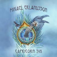 Mikael Erlandsson - Capricorn Six
