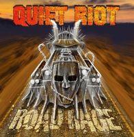 Quiet Riot - Quiet Riot [Import]