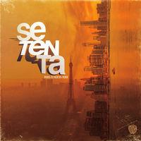 Setenta - Paris to Nueva York