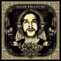 Sage Francis - Life