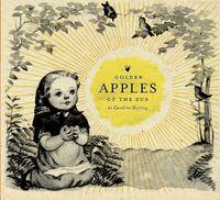 Caroline Herring - Golden Apples Of The Sun