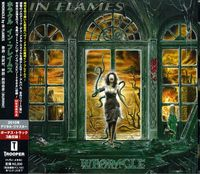 In Flames - Whoracle [Import]