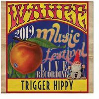 Trigger Hippy - Live At Wanee Festival 2012