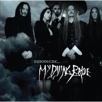 My Dying Bride - Introducing