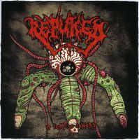 Repuked - Up From The Sewers [Import]
