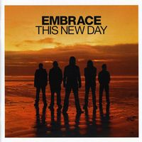 Embrace - This New Day [Import]
