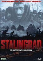 Stalingrad - Stalingrad