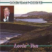 Brendan Shine - Lovin' You