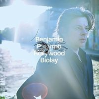 Benjamin Biolay - Palermo Hollywood (Can)
