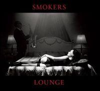 Jens Haack - Smokers Lounge