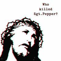 Brian Jonestown Massacre - Who Killed Sgt. Pepper?