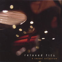 Roby Duke - Relaxed Fits