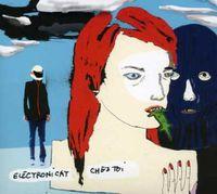 Electronicat - Chez Toi
