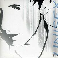 Jens Bader - Unisex