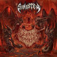 Sinister - Dark Memorials (Dig)
