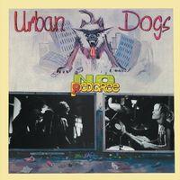 Urban Dogs - No Pedigree (Uk)