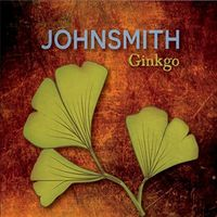 Johnsmith - Ginkgo