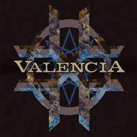 Valencia - Valencia