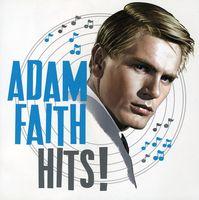 Adam Faith - Hits [Import]