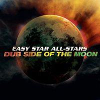 Easy Star All-Stars - Dub Side Of The Moon Anniversary Edition (Aniv)