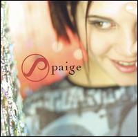 Paige - Paige