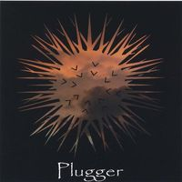 Plugger - Plugger