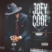 Joey Cool - Joey Cool